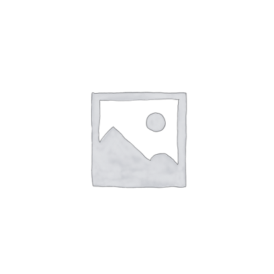 placeholder - Abec 7 Bearings