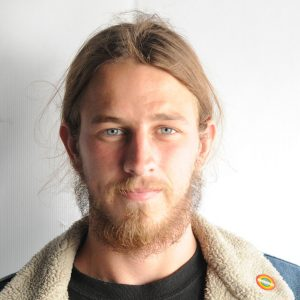 1008 9001 300x300 - Riley Hawk