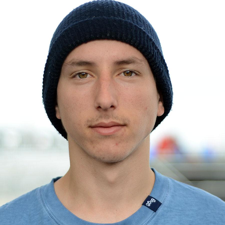 Tom Asta