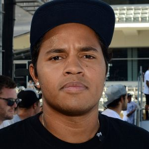 Felipe Gustavo