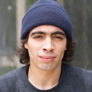 Milton Martínez