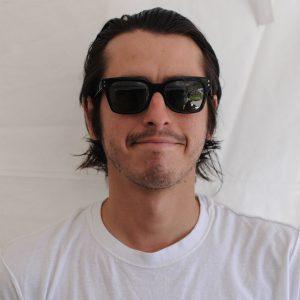 Leo Romero