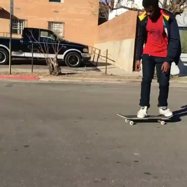 10401664 923113031141864 1151124754 n - @quel615 skated off on the  : @sk8.lord.d...