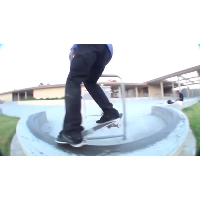 10537732 822612331135973 1526320334 n - It's is not easy to get the footage you want, but @_chuckygerold sticks it all t...