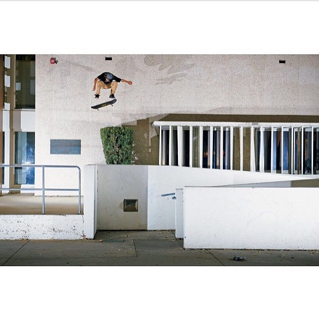 10593248 1556460931282645 1634459691 n - Can we say much more about this years most talented am @chrisjoslin_ We let the ...