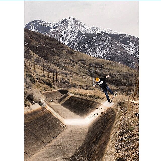 10723956 1569283623329710 179382135 n - That scenery is calling out a blunt and @clint_bnsd lays it down on Shralpin.com...