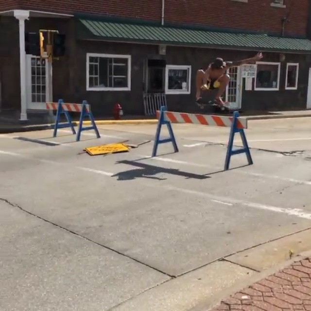 10731656 1457135837915745 241794404 n - How to approach road blocks with @justinperreault : @thomasjamesmarks...