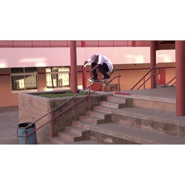 10838422 320603154800159 1820862929 n - Felipe Gustavo's (@fgustavoo) #planB #true part is live today at theberrics.com ...
