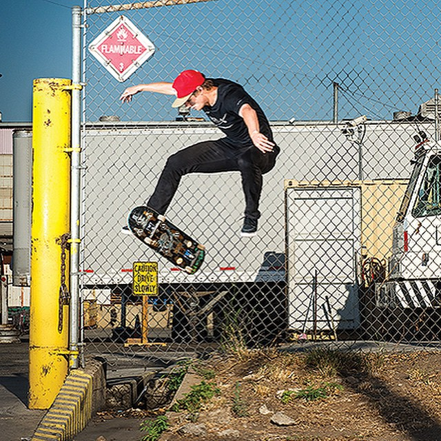 10891064 942326275780320 521639631 n - Happy birthday @shanejoneill #Shralpin...