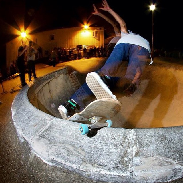 10899157 1400142300281909 341541190 n - Backsmith in the deepens of the UK by @philippedarosa : @punk_luke...