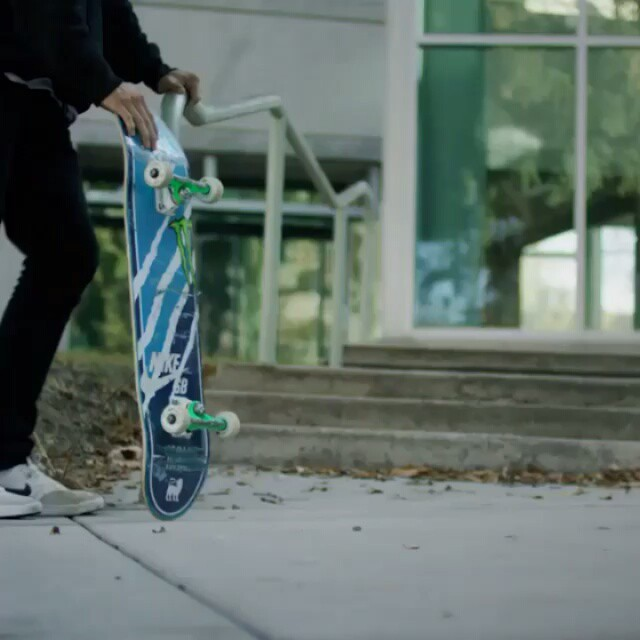 10903783 1121142934570143 1761882616 n - @nyjah is a beast when it comes to rails : @tyevans...