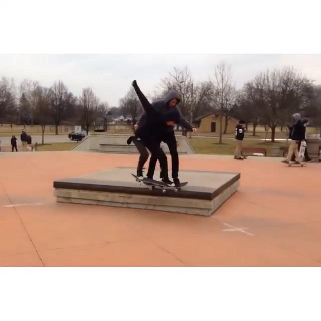 10946497 351942731662296 1803540363 n - #SkateboardingIsFun with @slutzz and @jb3b3 : @yungfife  #Shralpin #SkateEveryDa...