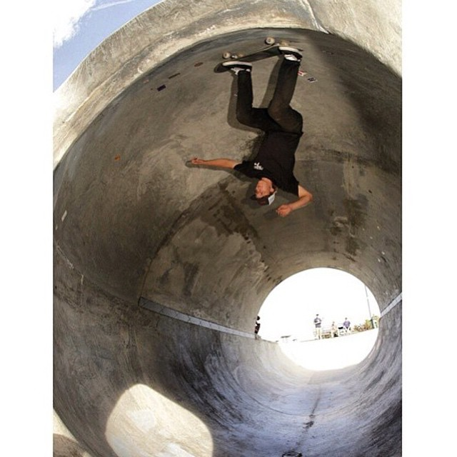10950640 645643035562264 537069203 n - Going above and beyond vert with @daltron_3030 : @boiseblake  #Shralpin #SkateEv...