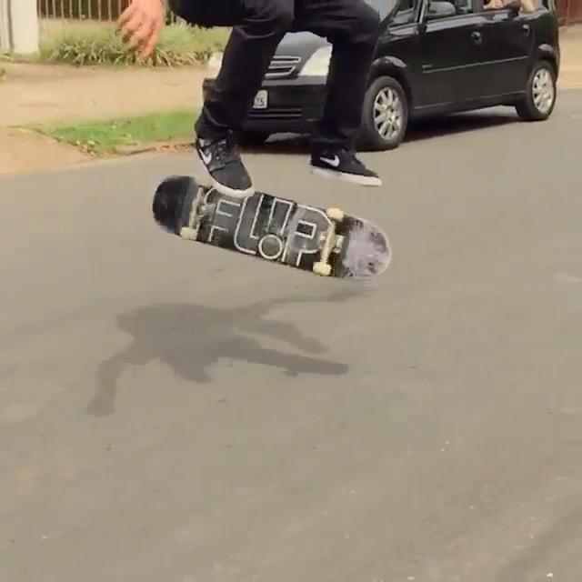 10953897 637822213011253 2006096682 n - Damn, ghettobird doubleflip! @luanomatriz : @onil_diaz  #Shralpin #SkateEveryDam...