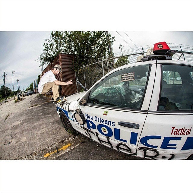 10956604 1553111878289930 598243334 n - Cars grind good especially cop cars! Watch @mf_dalgo lay down more hammers on sh...