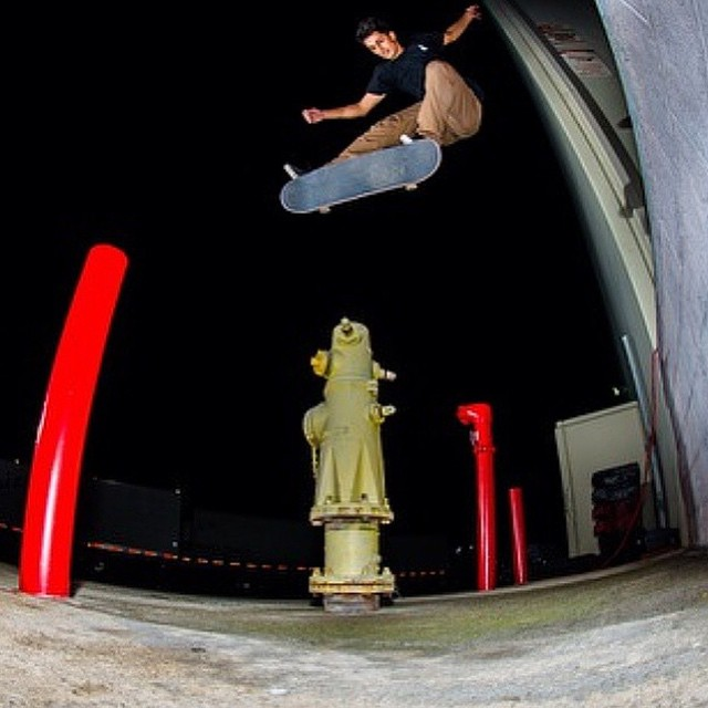 10963822 898968863477161 10011633 n - Switch flip in the midst of night by @horgey : @foreignlegion  #Shralpin #SkateE...