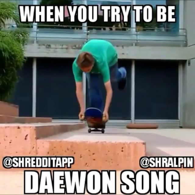 10990566 948239418603838 30558078 n - Check out @pooponunicycle. This would make @daewon1song proud     -   Repost fro...