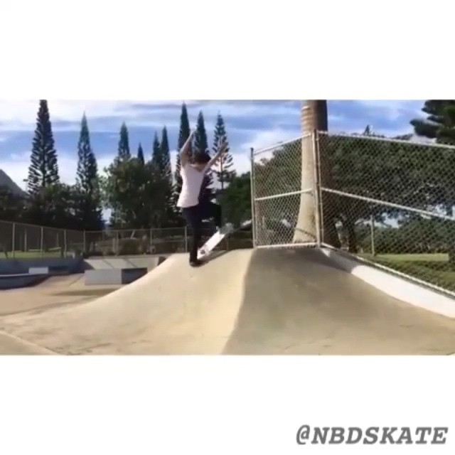 11005225 642226309216801 831754095 n - Check out these insane tricks from @Jason.Park and more on shralpin.com #Shralpi...