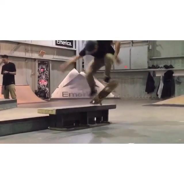 11049197 740416152741605 1337105339 n - Getting tech with @morganersmith : @kodesb  #Shralpin #SkateEveryDamnDay...