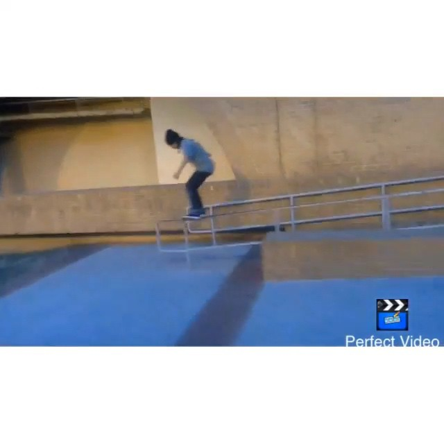 11095653 1623377344541221 1741551129 n - Check out @alexisisapie as she throws down hammers #WCW  #Shralpin #SkateEveryDa...