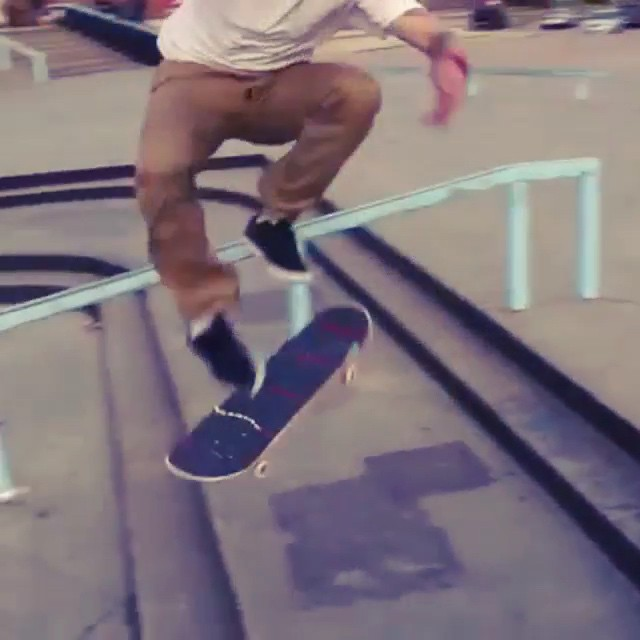 11195663 1593481560930456 618530960 n - Watch as @gabesnapback makes hardflips look easy on shralpin.com ...