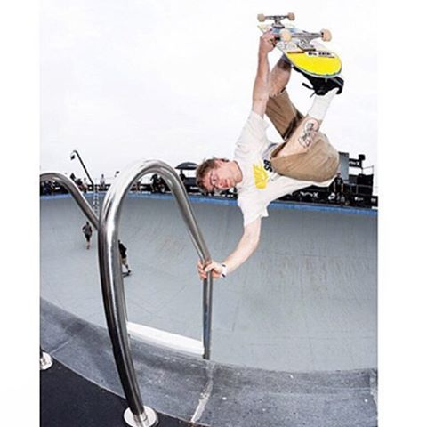 11248890 509043275939171 1054742772 n - Happy Birthday @choadped (Ben Raybourn)  #Shralpin #SkateEveryDamnDay #Skateboar...