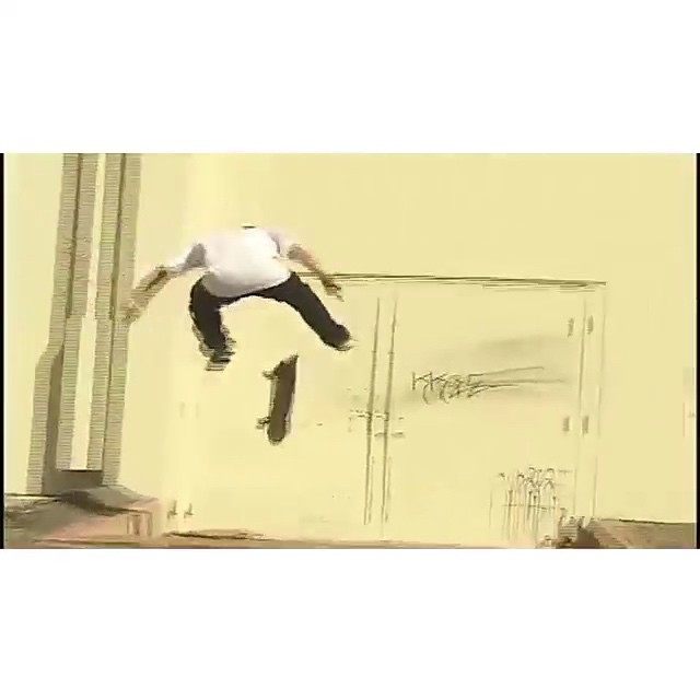 11250088 1460409520938299 748322874 n - It's always inspiring to watch someone skate with so much raw talent like @kelly...