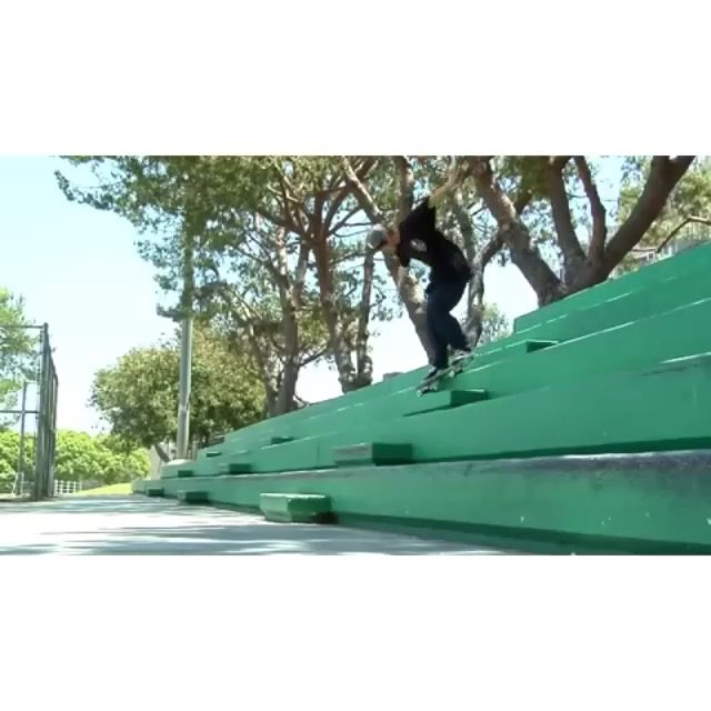 11258048 458988320939943 957643791 n - Pop out? @jordanmaxham does with force and power. : @curbkiller...