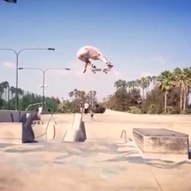 11264879 1504856173140405 1421586245 n - Who else has pop like @haydenestrada : @justinmacrae702 | Repost from @skatefam...