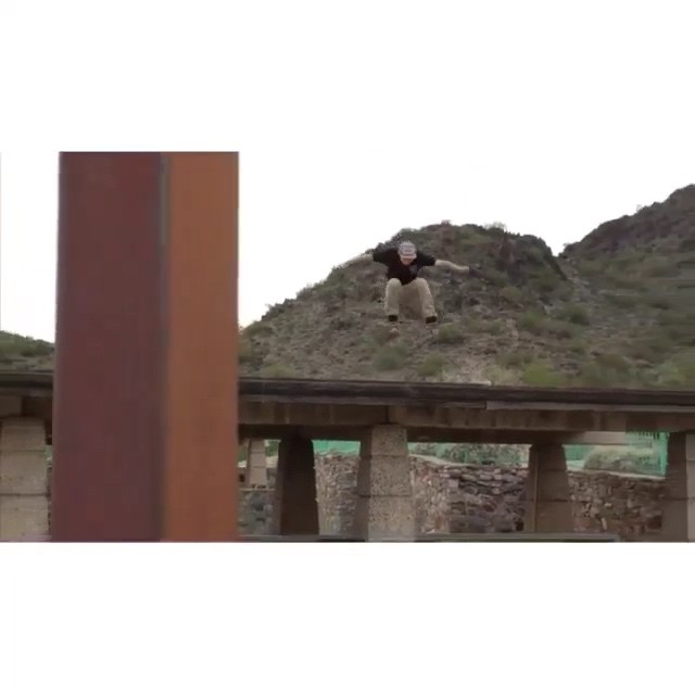 11280500 1402327843430418 255870817 n - We can't wait to see the full part drop from @idratherbesk8n : @adisoncooper...