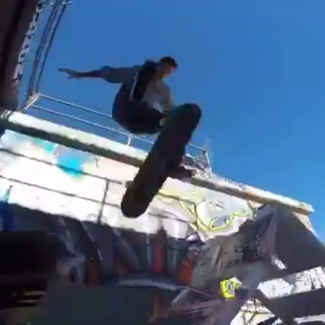 11287795 1110810948941206 1668023322 n - @codymcentire killing this clip : @drpurpleteeth via @blindskate...