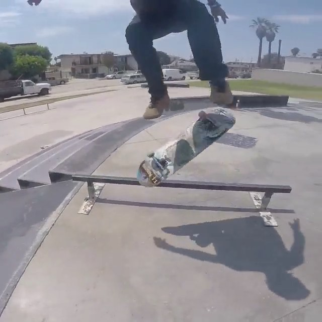 11324976 835005426567820 1084755382 n - Check out this double forward bs lipslide by @hater310 : @bonitits  #Shralpin #S...