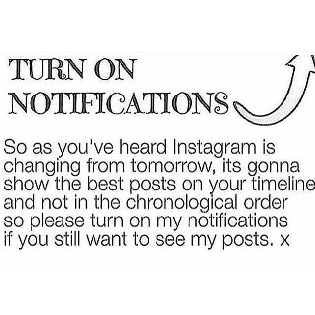 11326444 264294517241972 688219952 n - Fuck @instagram...