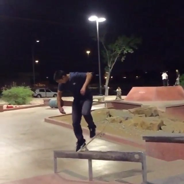 11327187 1471315219840824 17750538 n - Holy shit, nollie front shuv backside noseblunt  @addiefridy  : @lasvegasedster...
