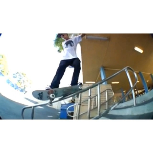 11333428 869770916473649 1863220419 n - Check out the new video part from @easkate dropping this December. Here's a litt...