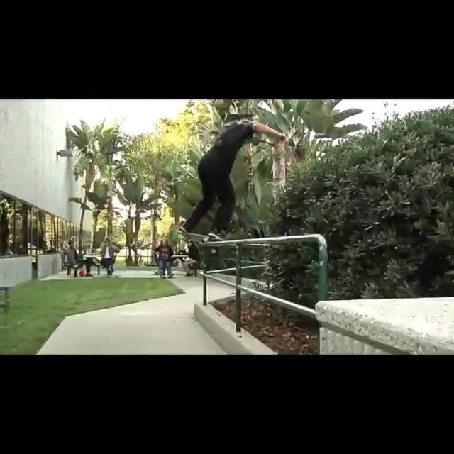 11348213 1635281270093182 614345065 n - Damn @austinlenahan has been throwing down bangers lately, check him out and mor...