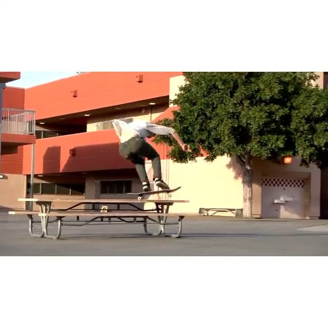 11352305 1653633151518715 1745854218 n - Peep out this backside bigspin from flat by @namingnames (Jack McNulty). Watch h...