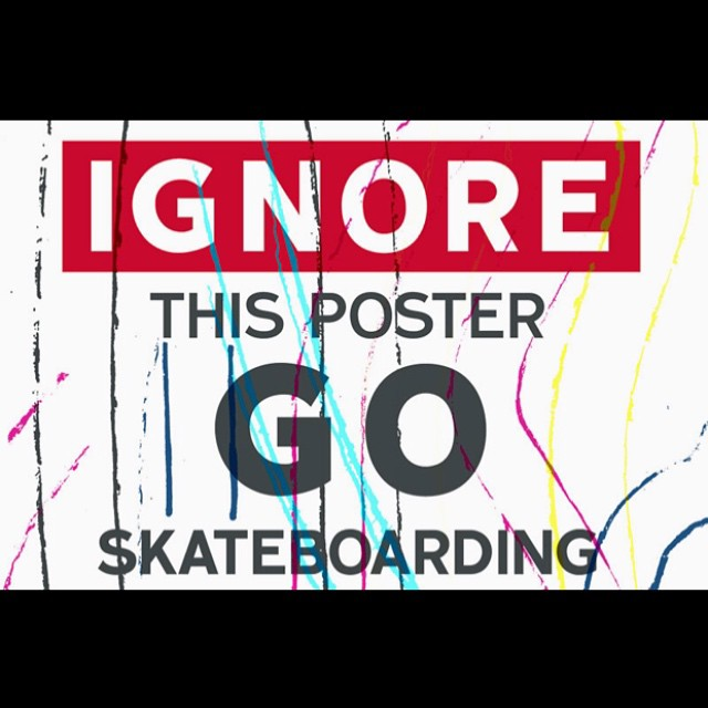 11356533 880962308644633 857493674 n - It's that time of the year again for #GoSkateboardingDay!!...