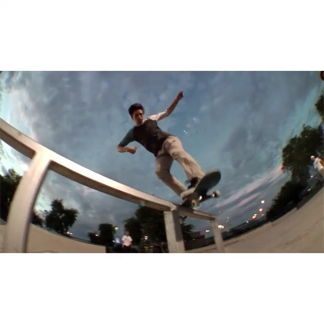 11356625 1640156339601530 1198024752 n - Dude is amazing. Watch @tfayyy06 and more on shralpin.com : @adisoncooper  #Shra...