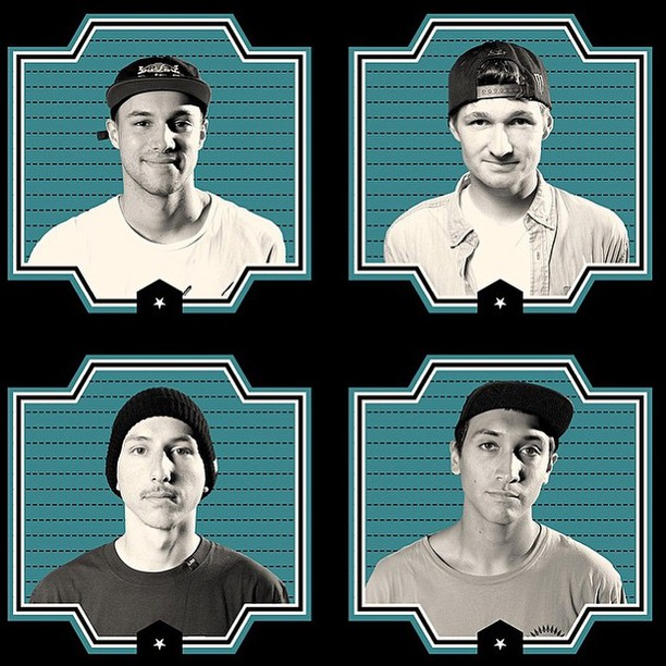 11372334 1631525667089047 695178279 n - #BATB8 is going down tonight. Who is going to win...@tom_asta or @shanejoneill o...