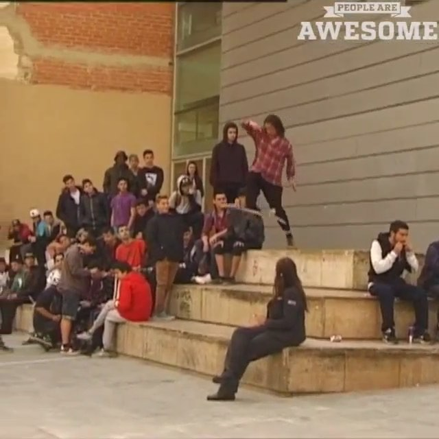 11375408 504553116375845 1247498470 n - Cody Fraser has a #NBD the #fraserflip : @jwtv_  #Shralpin #SkateEveryDamnDay #S...