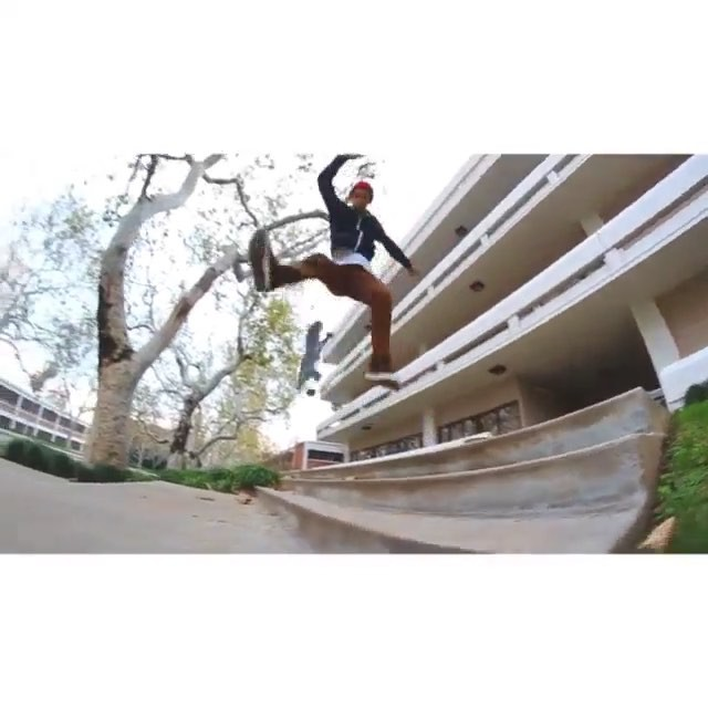 11375819 858747110838987 2138771617 n - Double laserflip fun with @ash.burnt : Bruno Rega  #Shralpin #SkateEveryDamnDay ...