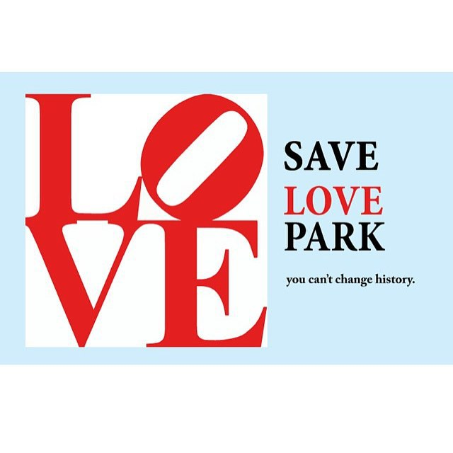 11375948 431425893715557 1230337120 n - Save #LovePark...sign the petition today at  via @savelovepark  Spread the word!...