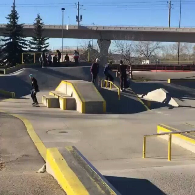 11379342 458745317647994 1626726463 n - @chowdbaker has all the nollie inward heel variations...