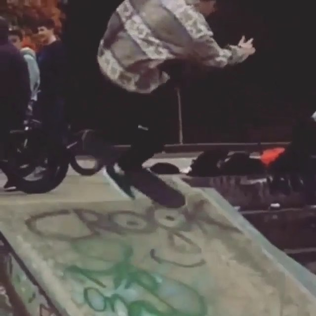 11421951 759382224166359 2120735313 n - Bankin on it with @SammyBethune : @AndyGSSWhite | Repost from @metroskateboardin...