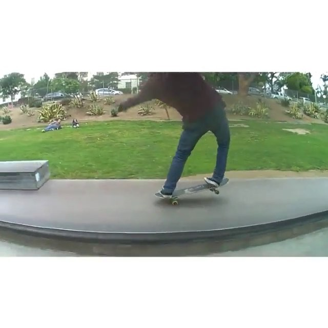11426660 940716205989558 1752409788 n - Getting dizzy with @sk8n4eva and more clips on shralpin.com : @kryptic94  #Shral...