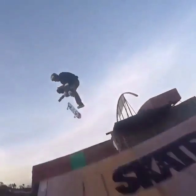 1172901 159044227799102 2009879204 n - Flying around with @bobburnquist : @elliotsloan...