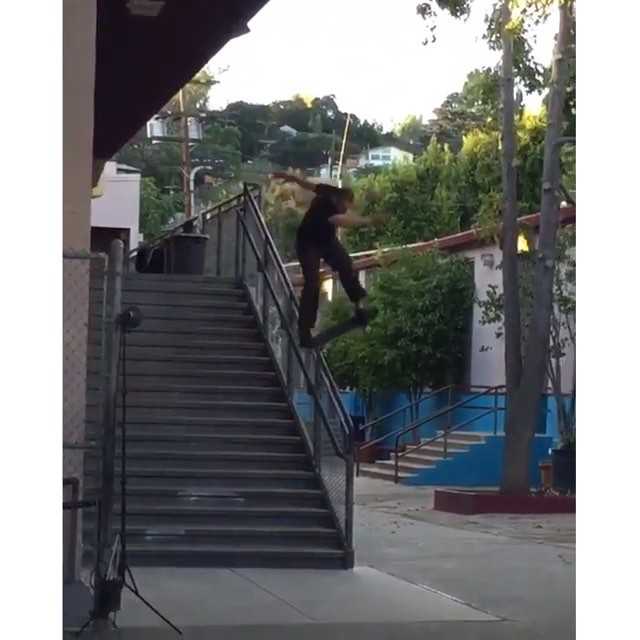 1173147 155515868152694 448102312 n - Noseblunt @dylanwitkin...