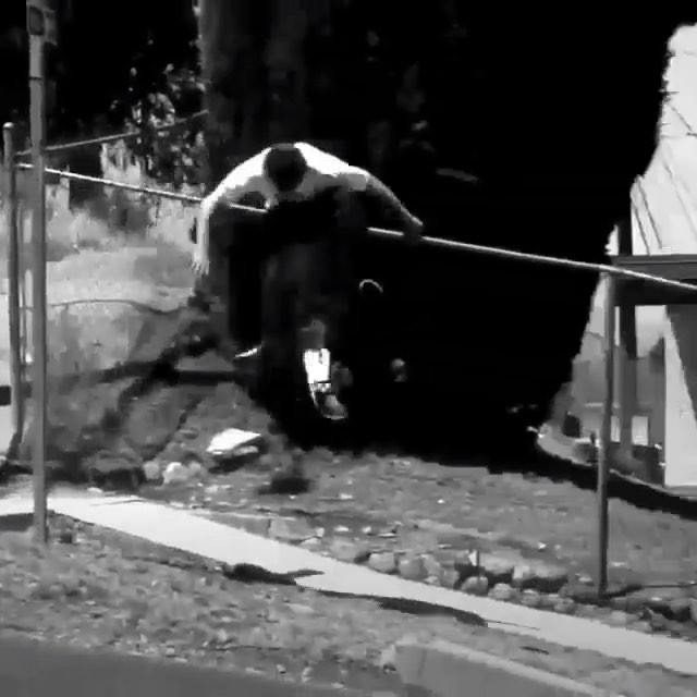 11820479 1662894630647280 274338473 n - Check out the repost...errrr remix by our homies at @skate.motivation - To Accom...