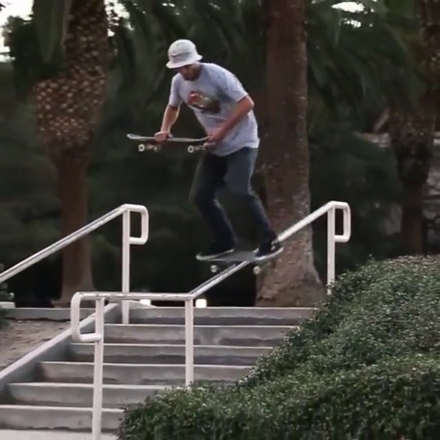11820511 1052793341399070 1715178455 n - Cavemen session out in the streets with @brodiepenrod : @jtwoehler...